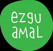 Ezgu Amal logo