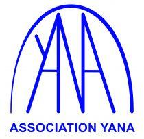 yana_logo+nom